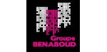 Logos_Megachoix1