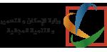 Logos_Megachoix18
